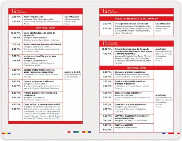 semana_estudios_internacionales_2017_programa_act2