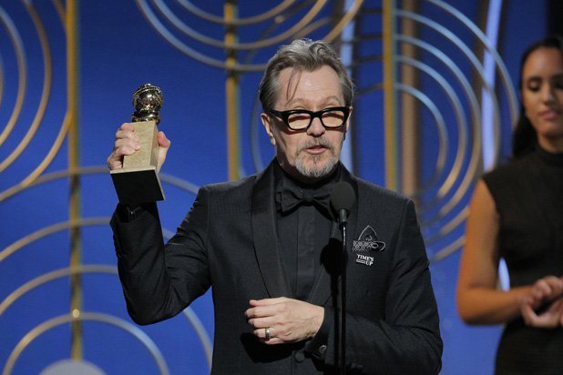 Gary-Oldman-Golden-Globes-