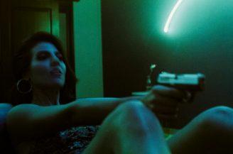 Candela, película producida por Pablo Lozano, profesor de la carrera de Cine y Comunicación Audiovisual de INTEC