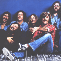 We Never Have To Be Alone :: Will Sheff's Love Letter to a Long Lost Performance :: Dr. Hook and the Medicine Show, Live 1974