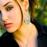 """Sasha Grey's """"The Juliette Society"""" :: New Artwork & Release Dates Out."""