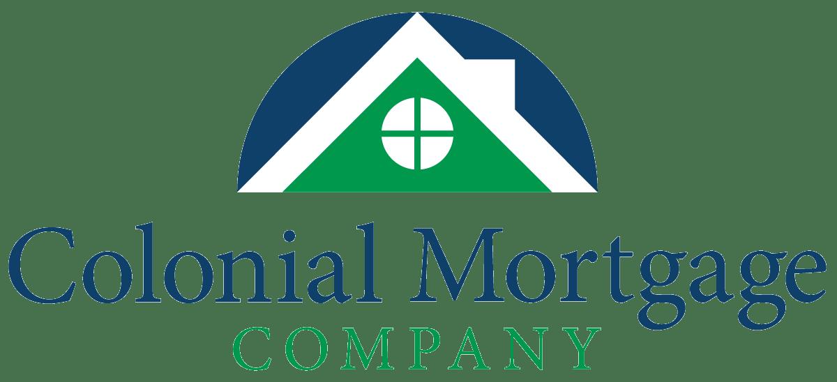 Colonial Mortgage Company, LLC