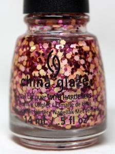 Glimmer More