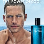 Cool Water by Davidoff (1988)
