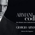 Armani Code by Giorgio Armani (2004)