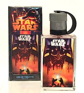 star wars cologne