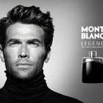 Legend by Montblanc (2011)