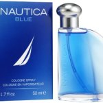 Nautica blue by Nautica (2006)
