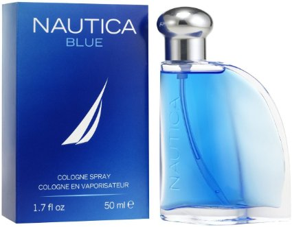 nautica blue popular