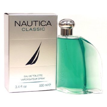 Nautica Classic review picture