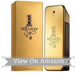 1 million amazon