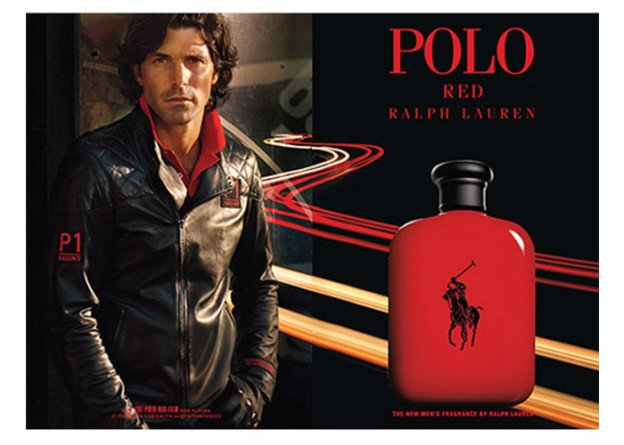 polo red top seller