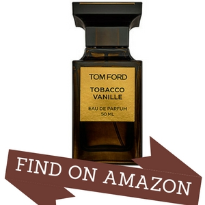 tobacco-vanille-amazon