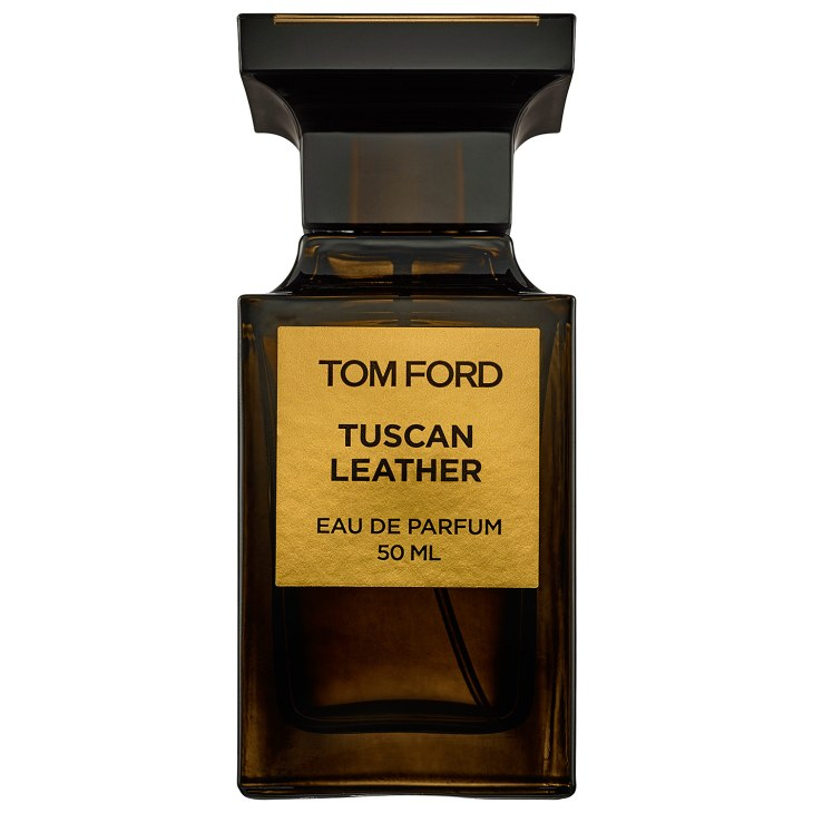 tuscan leather great gift