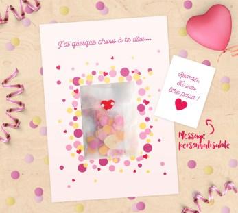 faire-part-carte-personnalisee-a-confetti-m-20030580-mockup-confetti8c31-a44b5_big