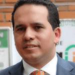 Carlos Andrés Trujillo