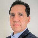 César Funes