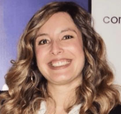 Lina Quintero
