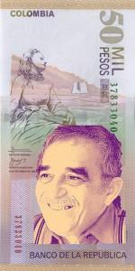 gabriel_garcia_marquez_billetes