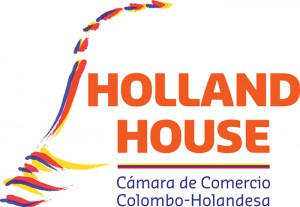 Holland_House_Colombia