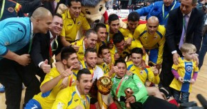 Colombia_campeon25042015