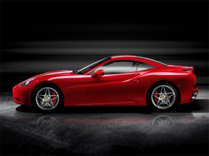 ferrari-california-2012-07_670-030104