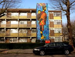 stinkfish_amsterdam_netherlands_2015 (21)