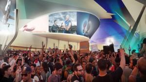 arena_bogota_0104