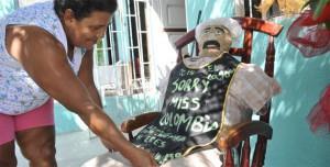 munecos-ano-viejo-colombia-05