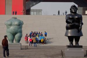 Fernando-Botero-Shanghai-03