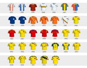 evolucion-camiseta-colombia-actualizado