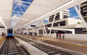 Metro_Bogota_Nieuws_Colombia_03