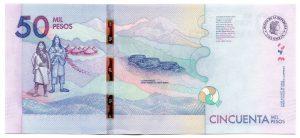 Colombia-50000-Pesos