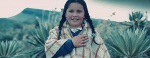 Nieuwe-video-volkslied-gezongen-door-kinderen-