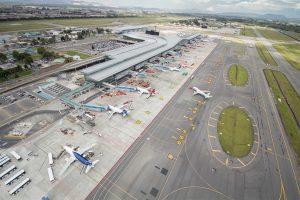 aeropuerto_vliegveld_airport_el_dorado_bogota