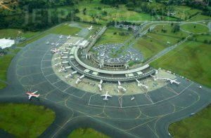 medellin-jose-maria-cordova-vliegveld-colombia