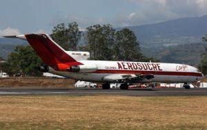 nieuws_colombia_vrachtvliegtuig_21122016