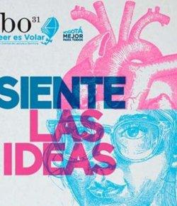 Internationale boekenbeurs in Bogotá opent haar deuren