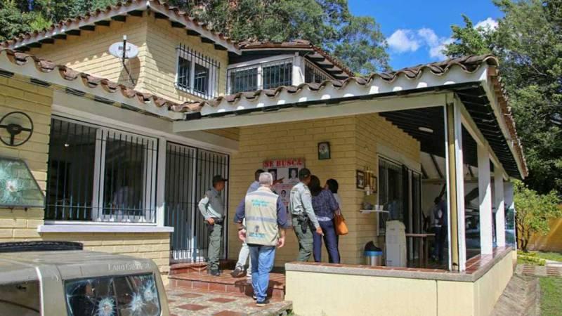 Burgemeester Medellín sluit omstreden Pablo Escobar-museum