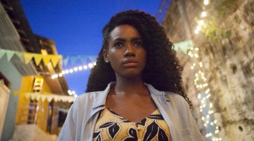 Colombiaanse serie Always a Witch in februari op Netflix