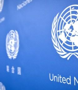 Open brief aan VN over aanval op vrede in Colombia