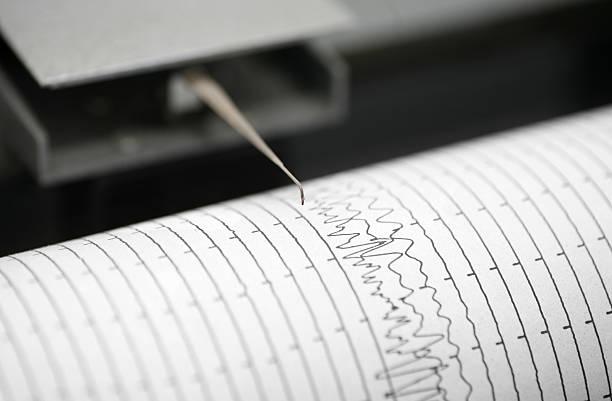 Zuidwesten van Colombia opgeschrikt door aardbeving van 6,0