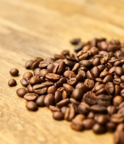 Colombiaanse koffieproductie daalde in mei met 6,1%