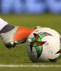 Colombiaanse profvoetballers gaan staken
