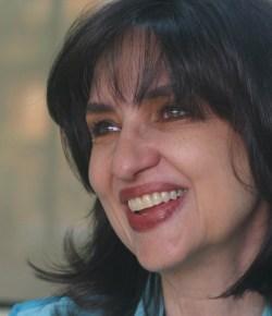 Claudia Blum benoemd tot nieuwe minister van Buitenlandse Zaken