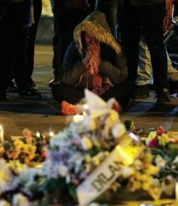 Tiener die zwaargewond raakte bij protesten overleden