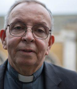 Colombiaanse kerk waarschuwt voor wantoestanden in gevangenissen