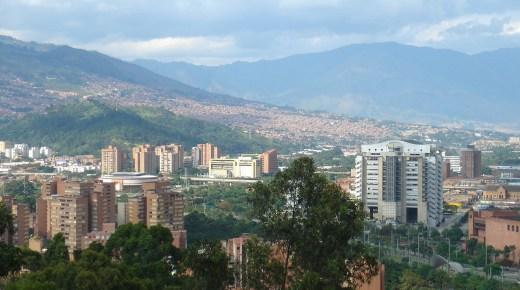 Antioquia meldt nieuw recordaantal coronabesmettingen en doden op één dag