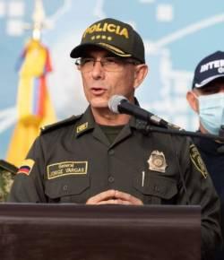 Colombiaanse politie zegt geen 'hypothese' te kunnen delen in moordzaak Haïti
