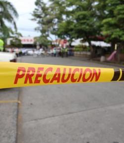 Vijf doden na aanval van vermoedelijke FARC-dissidenten in Tumaco